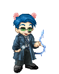 TerryMouse's avatar