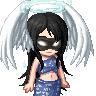 saya_onizuka's avatar