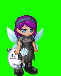 x.Broken Fairy Floss.x