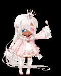 unitea's avatar