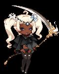 Vextera's avatar