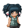 kawaiisluv's avatar