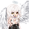 masquerangel's avatar