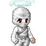itachi anbu black ops777's avatar
