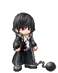 ii_Darkest Hour_ii's avatar