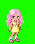 ashleyforeverpreppy's avatar