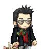 cariragi's avatar