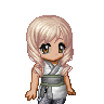 -ii- Vi3tGal -ii-'s avatar
