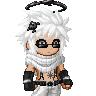 Neo Virux's avatar