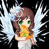 Azalea Elalice's avatar
