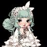 Let Me Live's avatar