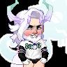 iBlip's avatar