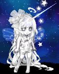 Wyelys's avatar