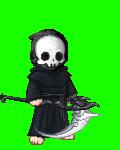 Triple H 10's avatar