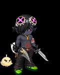 Tensa Zangetsu123's avatar