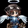 Princess Nausicaa's avatar