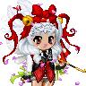 Ysmaelle2cool's avatar