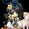 Vampire_Knight79's avatar