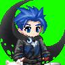 DarkPuma's avatar