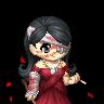 wafflezinmahpantz's avatar