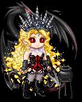 Lady Olga's avatar