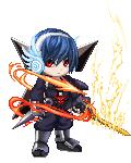 naruto199727's avatar