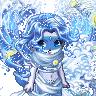 mooni11's avatar