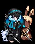PunkusJR's avatar