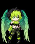 Spidargate's avatar