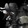 Fyathyritto's avatar
