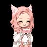 Kawaii Till Death's avatar