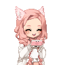 iWannaDieeee's avatar