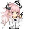 Panty Hero's avatar