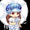 HaileeRaeMizuki's avatar