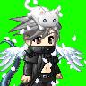 mangosteen's avatar