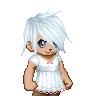 Idun   Fox's avatar