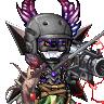 Da_Nuke's avatar