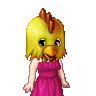 Uni_num12's avatar