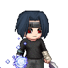 this is sasuke--uchiha's avatar