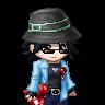 Saturnsdevil16's avatar
