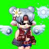 Tranquil_Daisy's avatar