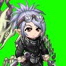 Frenrir_Rider's avatar
