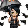 lvhtjsnlwys101's avatar