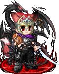 arieswebb's avatar