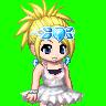prppygrl01's avatar