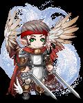 Cerezoss's avatar