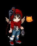 Asketil's avatar