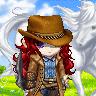 Grand Hikariwolf's avatar