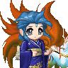 Kielasandera Sandros III's avatar