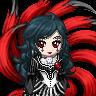 Bridget666's avatar